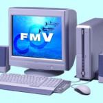 FUJITSU FMVCE270