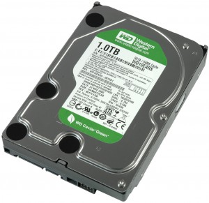 WESTERN-DIGITAL-WD10