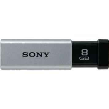 Sony USBメモリ8GB