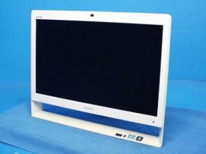Sony  PCG-11413N